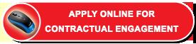 Apply Online