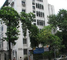 ABASAN, West Bengal Housing Board